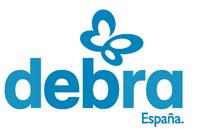 DebraLogo_ES