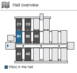 Hall.plan.inhorgenta.Munich